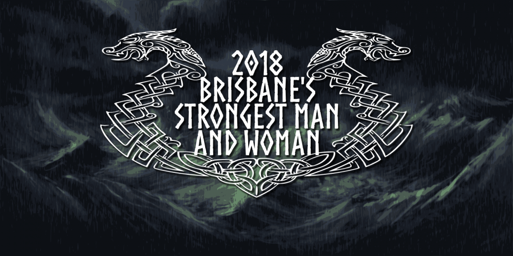 2018 BSMAW – Events