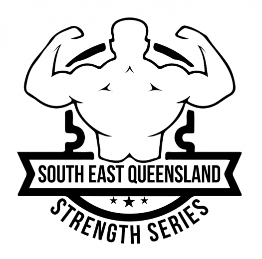 2018 South East QLD Strength Series – Points