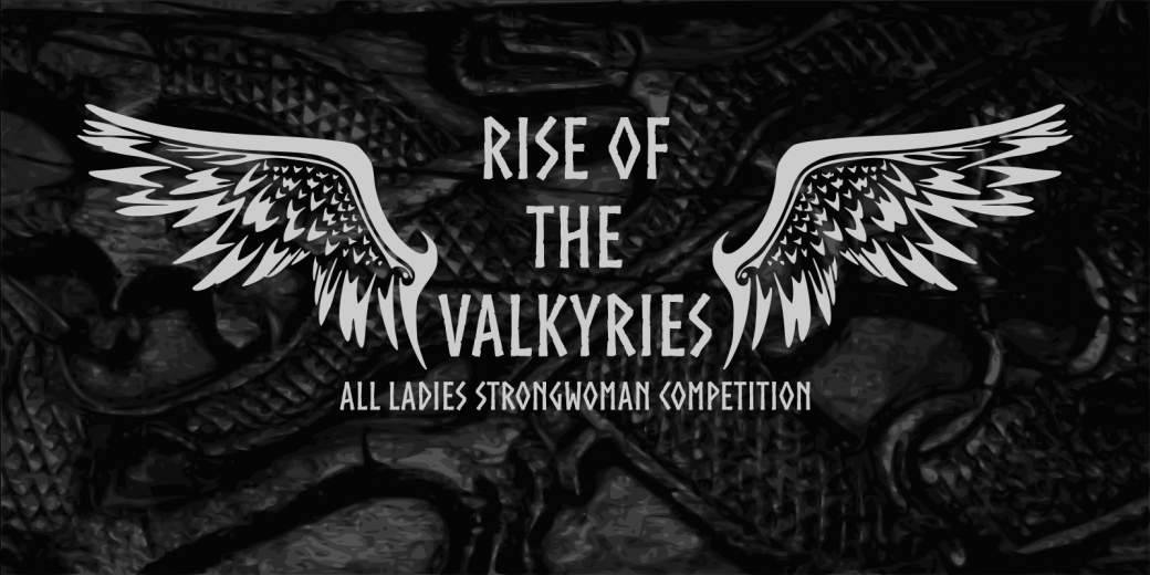 2019 Rise of the Valkyries